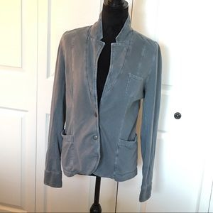 Lightweight Jacket/Blazer